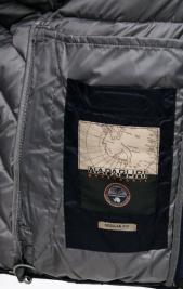 Куртка мужские Napapijri модель N0YGNP176 отзывы, 2017