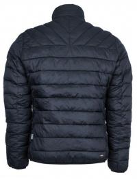 Куртка мужские Napapijri модель N0YGNR041 качество, 2017
