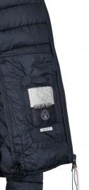 Куртка мужские Napapijri модель N0YGNR041 цена, 2017