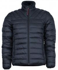 Куртка мужские Napapijri модель N0YGNR041 , 2017