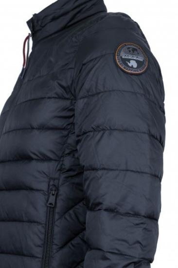 Куртка Napapijri модель N0YGNR041 — фото 4 - INTERTOP