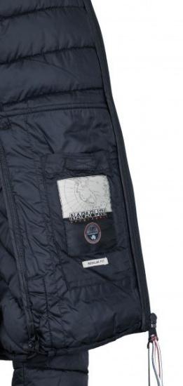Куртка Napapijri модель N0YGNR041 — фото 5 - INTERTOP