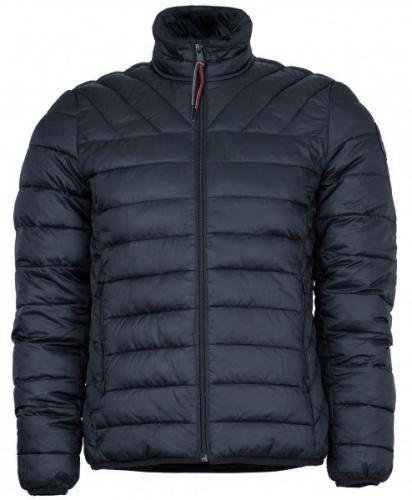 Куртка Napapijri модель N0YGNR041 — фото - INTERTOP