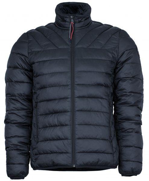 Napapijri Куртка мужские модель ZS1527 купить, 2017