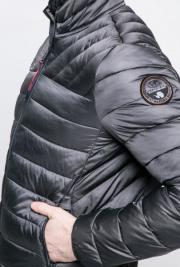 Куртка мужские Napapijri модель N0YGNR198 отзывы, 2017