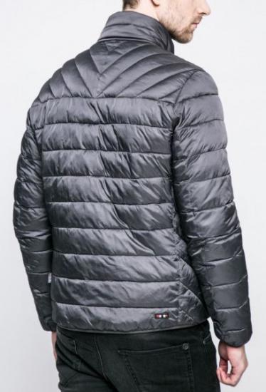 Куртка Napapijri модель N0YGNR198 — фото 2 - INTERTOP