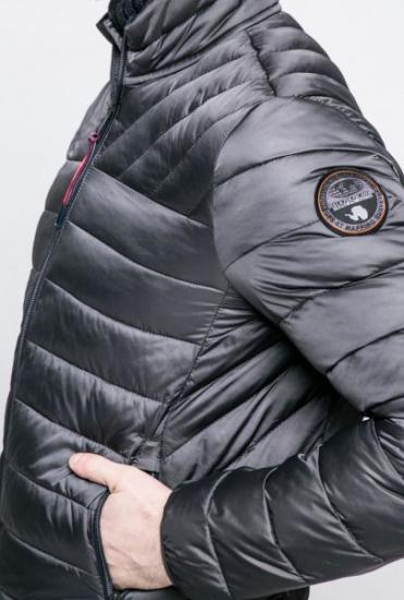 Куртка Napapijri модель N0YGNR198 — фото 4 - INTERTOP