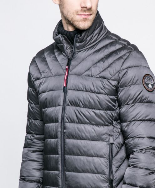 Napapijri Куртка мужские модель ZS1528 качество, 2017