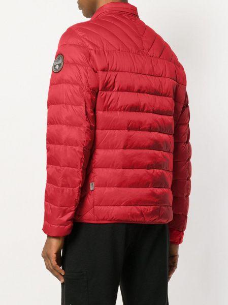 Napapijri Куртка мужские модель ZS1529 купить, 2017