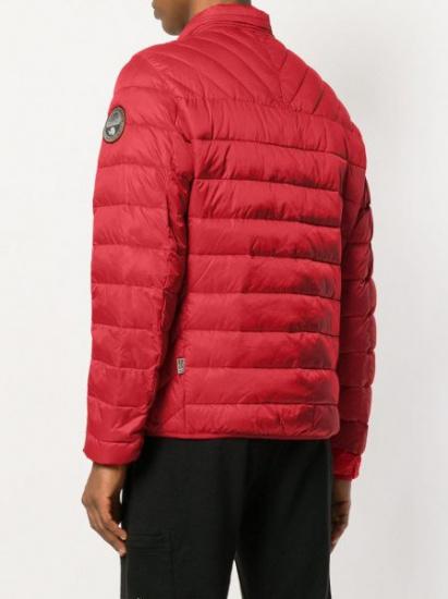 Куртка Napapijri модель N0YGNRR66 — фото 2 - INTERTOP