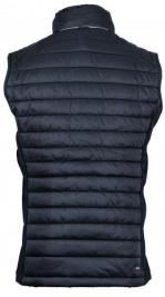 Куртка мужские Napapijri модель N0YGNZ041 цена, 2017