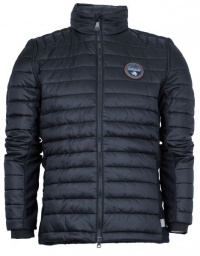 Куртка мужские Napapijri модель N0YGNZ041 , 2017