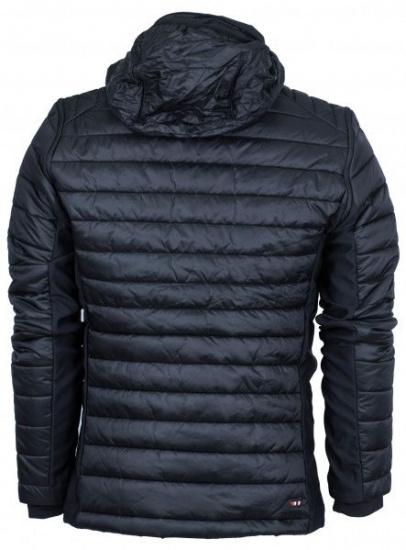 Куртка Napapijri модель N0YGNZ041 — фото 2 - INTERTOP