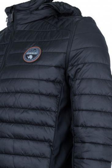 Куртка Napapijri модель N0YGNZ041 — фото 3 - INTERTOP