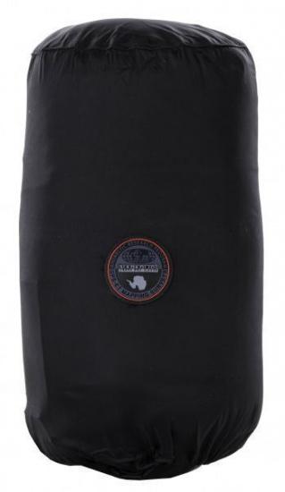 Куртка Napapijri модель N0YGNZ041 — фото 6 - INTERTOP