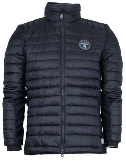 Куртка Napapijri модель N0YGNZ041 — фото - INTERTOP
