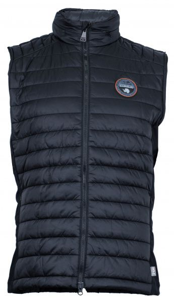 Napapijri Куртка мужские модель ZS1530 , 2017