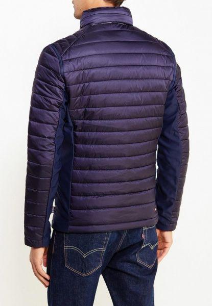 Куртка мужские Napapijri модель ZS1531 купить, 2017