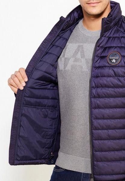 Куртка мужские Napapijri модель ZS1531 качество, 2017
