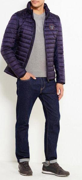 Куртка мужские Napapijri модель ZS1531 , 2017