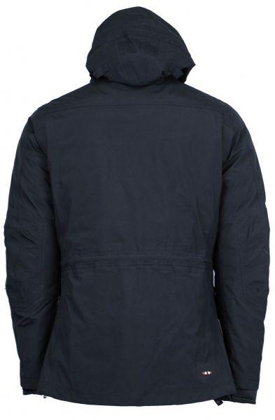 Куртка мужские Napapijri модель ZS1532 купить, 2017