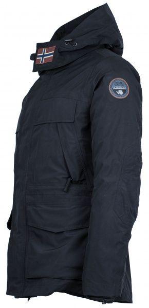 Куртка мужские Napapijri модель ZS1532 качество, 2017