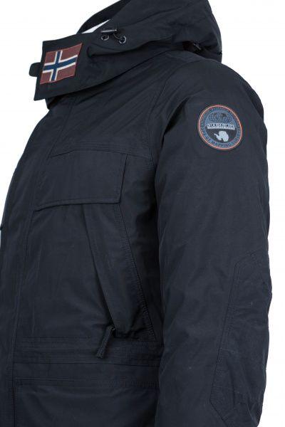 Куртка мужские Napapijri модель ZS1532 , 2017
