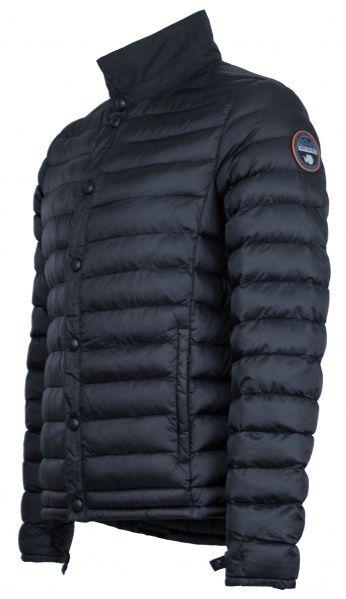 Куртка мужские Napapijri модель ZS1532 отзывы, 2017