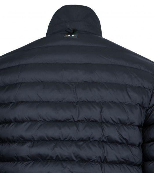 Куртка мужские Napapijri модель ZS1532 приобрести, 2017