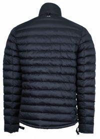 Куртка мужские Napapijri модель ZS1532 цена, 2017