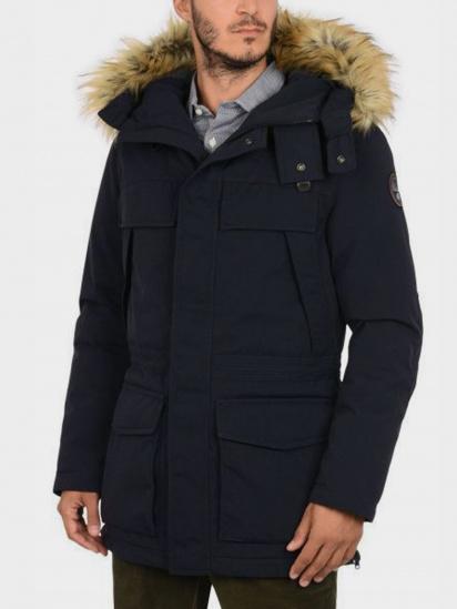 Куртка мужские Napapijri модель N0YGOC176 , 2017