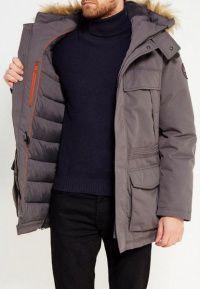 Куртка мужские Napapijri модель ZS1534 , 2017