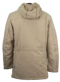 Куртка мужские Napapijri модель N0YGOGNA5 качество, 2017