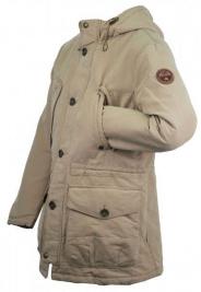 Куртка мужские Napapijri модель N0YGOGNA5 отзывы, 2017