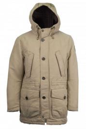 Куртка мужские Napapijri модель N0YGOGNA5 , 2017