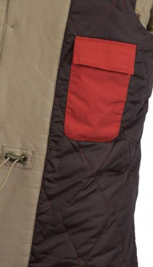 Куртка мужские Napapijri модель N0YGOGNA5 цена, 2017