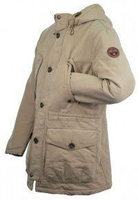 Куртка мужские Napapijri модель ZS1536 качество, 2017