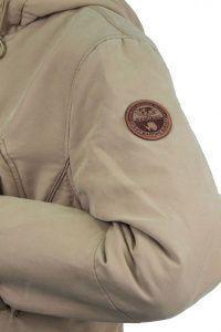 Куртка мужские Napapijri модель ZS1536 , 2017