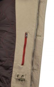 Куртка мужские Napapijri модель ZS1536 отзывы, 2017