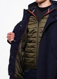 Куртка мужские Napapijri модель N0YGOL176 приобрести, 2017