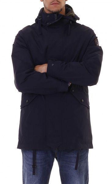Куртка мужские Napapijri модель N0YGOL176 качество, 2017