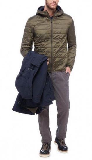 Куртка мужские Napapijri модель N0YGOL176 цена, 2017
