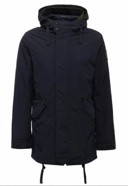 Куртка мужские Napapijri модель N0YGOL176 , 2017