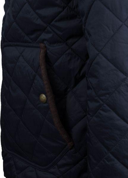 Куртка мужские Napapijri модель ZS1538 , 2017
