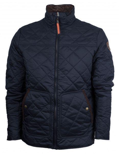 Куртка мужские Napapijri модель ZS1538 купить, 2017