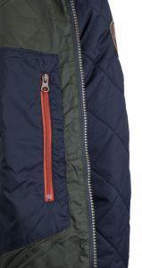Куртка мужские Napapijri модель ZS1538 качество, 2017