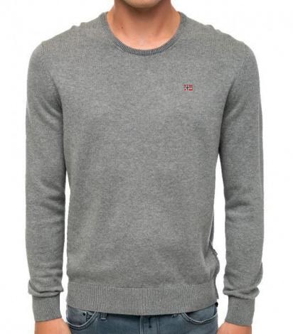 Кофты и свитера мужские Napapijri модель N0YGPC160 , 2017