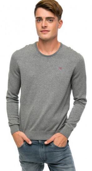 Кофты и свитера мужские Napapijri модель N0YGPC160 качество, 2017