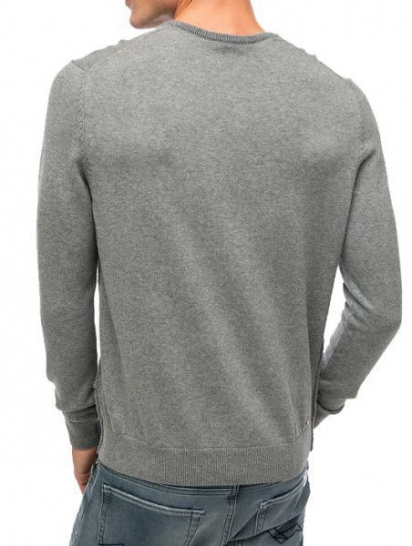 Кофты и свитера мужские Napapijri модель N0YGPC160 приобрести, 2017