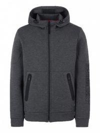 мужская одежда, AX MOP NAPA -50% AW17 , 2017